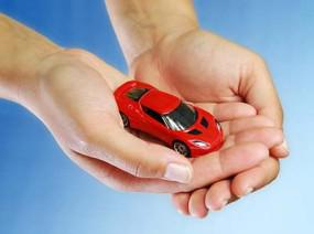 Discounts on auto insurance for college students