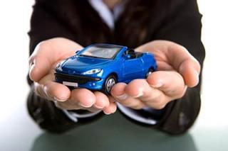 Car insurance for teen drivers in Cleveland, OH
