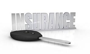 Insurance agency in Cleveland