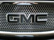 Insurance for GMC Envoy XUV