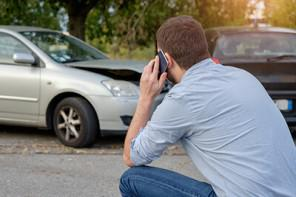 Discounts on car insurance for drivers with a DUI